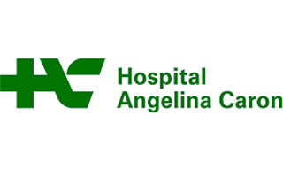 Hospital Angelina Caron