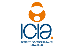 Instituto do Câncer Infantil do Agreste