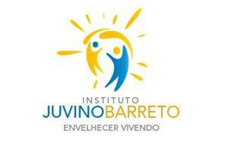 Instituto Juvino Barreto