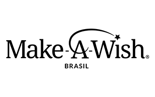 Make-A-Wish Brasil