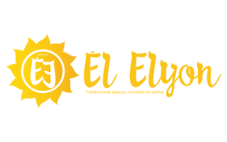 Instituto El Elyon